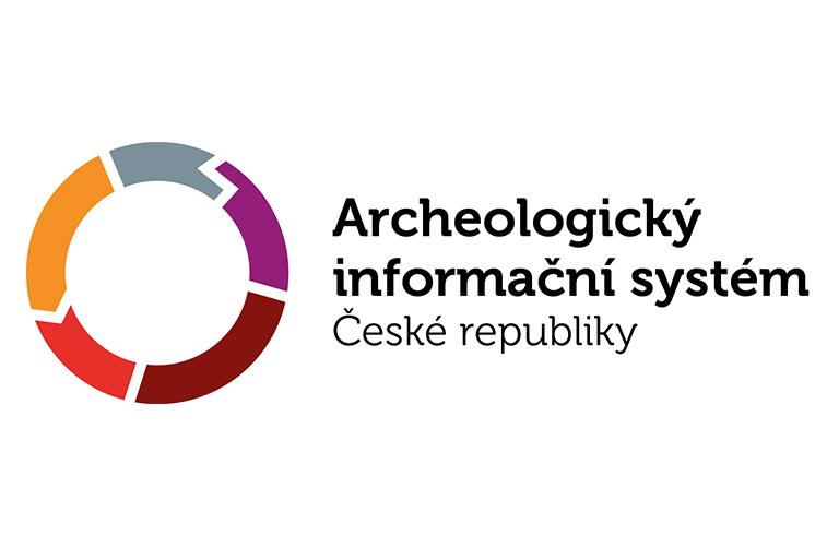 Archeologický informační systém České republiky