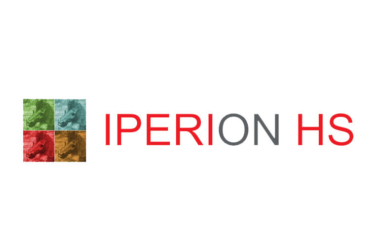 Integrating Platforms for the European Research Infrastructure on Heritage Science (IPERION HS)