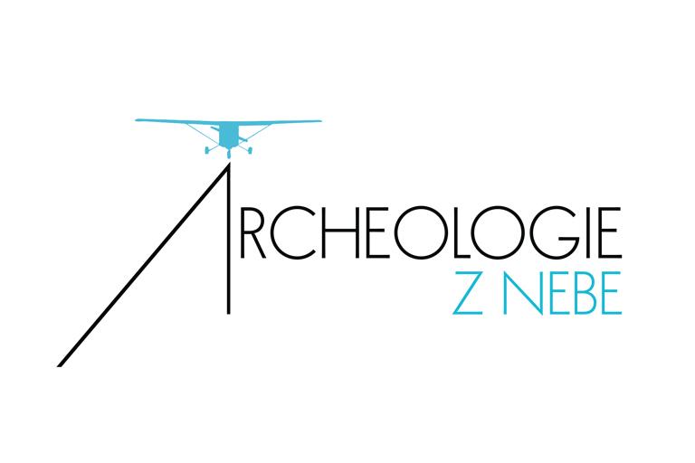 Archeologie znebe